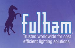 fulham electronic ballasts electronic transformers lamps universal voltage multi-volt 120v-277v 220v-240v